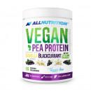 Allnutrition - Proteina din mazare (Vegan Pea Protein) - 500g