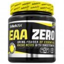 Biotech EAA Zero 330g