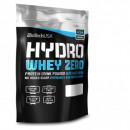 Biotech USA - Hydro Whey Zero - 454g