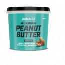 Biotech USA - Peanut Butter - 1kg