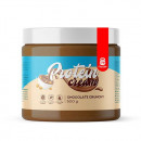 Cheat Meal - Protein Spread 500g - Chocolate Crunchy