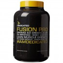 Dedicated Nutrition - Fusion Pro 1,8kg