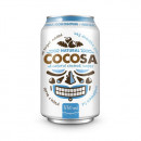 Diet Food - Cocosa Natural - 330ml