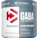 Dymatize-GABA-111g EXP:(02/21)