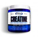 Gaspari Nutrition - Creatine - 300g
