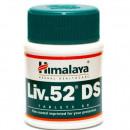 Himalaya - Liv. 52 DS - 60 tablete
