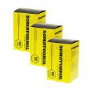 Iridium Labs - Somatodrol - 60 capsule