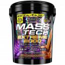 Muscletech Mass-tech Performance Series 10kg
