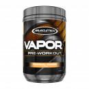 MuscleTech - Vapor 1 Pre-workout - 474g