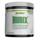 MyoBlox - Rubix 2.0 - 111g (40serv)
