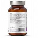 vitamine sala