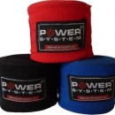 Power System Fase pentru box (Boxing Wraps) PS-3404