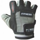 Power System Manusi Fitness Xs/S/M/L/XL PS-2300