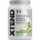 Scivation Xtend BCAA - intra workout 90 serv 1,2 kg