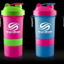 SmartShake 400/600 ml
