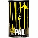 Universal Animal Pak 44pliculete