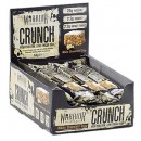 Warrior Unleash Hell Warrior Crunch 64g