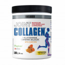 Weider - Joint Collagen - 300g