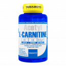 Yamamoto - Acetil L-carnitina 1000mg (Acetyl L-carnitine) - 60 capsule