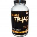 Controlled Orange Triad - 270 caps