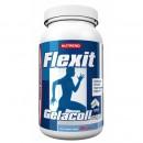 Nutrend Flexit Gelacoll 180caps