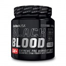Biotech Black Blood Caf+ 300g (Exp: 29.06.2020)