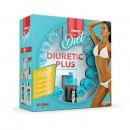 Prozis Diet Diuretic Plus 15fiole x 10ml