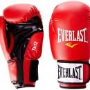 Everlast Ergo Moulded Foam Training Gloves Level 1