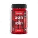 PROZIS - Joints & Bones 90tabs