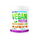 AllNutrition - Vegan Protein 500g