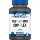Applied Nutrition - Multi-Vitamin - 90 tablete