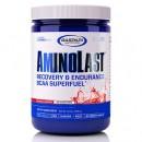 Gaspari Nutrition Aminolast 420g
