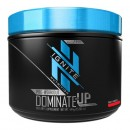 Ignite Nutrition Dominate-Up 444g