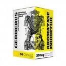 Iridium Labs - Cerberus - 60 capsule