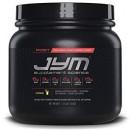 JYM Supplement Science Matrix Post 568g