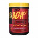 Mutant - BCAA 9.7 - 348g