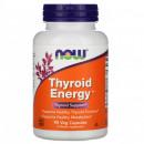 Now - Thyroid Energy - 90 capsule