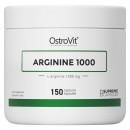 Ostrovit - Arginina 1000mg - 150 capsule