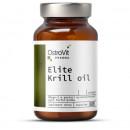 Ostrovit Pharma - Elite Krill Oil - 60 capsule