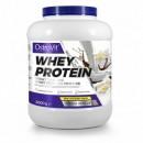 Ostrovit - Whey Protein - 2kg