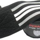 Power System Fase pentru genunchi (Knee Wraps Pro) PS-3700