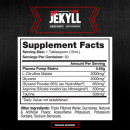 Prosupps - Dr. Jekyll bautura pentru pompare 450ml