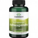 Swanson - Ashwagandha 450mg - 100 capsule