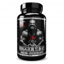 5% Nutrition Rich Piana - Bigger by the day - 90capsule