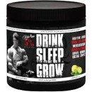 5% Nutrition Rich Piana - Drink Sleep Grow 450g EXP: 31.01.2021