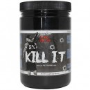 5% Nutrition Rich Piana - Kill It 357g
