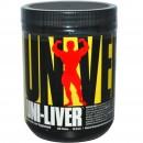 Universal Uni-Liver 500caps