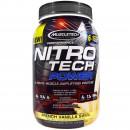 Muscletech NitroTech Power 907g