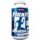 Nutrend Flexit Gelacoll 360caps