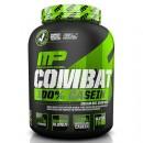 MP Combat 100% Casein 1,8kg